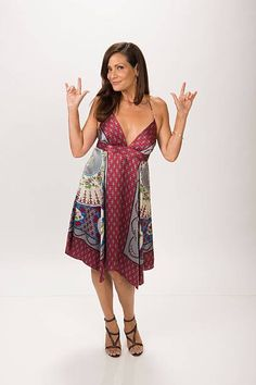 Constance Marie, Bohemian, Summer Dresses, Style, Fashion, Swag, Moda, Summer Sundresses, Fashion Styles