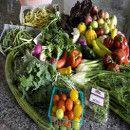 Cómo almacenar frutas y verduras para mantenerlos frescos más tiempo ecoagricultor.com