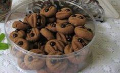 Resep Aneka Kue kering Terbaru Terlaris Resep Kue Kering Cokelat