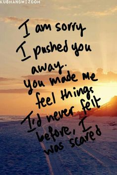 Ideas for quotes love hurts broken hearted feelings my life New Quotes, Happy Quotes, Quotes To Live By, Life Quotes, Inspirational Quotes, Qoutes, Broken Quotes For Him, Motivational, Sorry I Hurt You