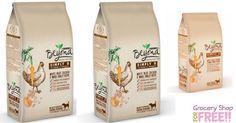 Purina Beyond Dog Food Just $0.18 At Target!   http://feeds.feedblitz.com/~/297956782/0/groceryshopforfree/