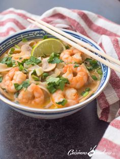 Discover recipes, home ideas, style inspiration and other ideas to try. Spicy Recipes, Asian Recipes, Cooking Recipes, Ethnic Recipes, Best Chinese Food, Easy Chinese Recipes, Exotic Food, Pinterest Recipes