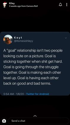 Boss Bitch Quotes, Gangsta Quotes, Bae Quotes, Real Talk Quotes, Tweet Quotes, Mood Quotes, Relationship Paragraphs, Relationship Quotes, Grieving Quotes