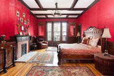 washington brownstones | open_house_troy_washington_park_bedroom.jpg