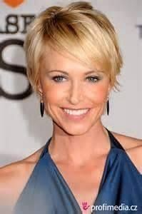 """Any other Melrose fans out there?? Another smart woman has joined Rodan + Fields. She just happens to be a celebrity. Josie Bissettt fell in love with the products and decided to add """"R+F Consultant"""" to her dazzling resume. In addition to """"The Secret Life of the American Teenager,"""" the former """"Melrose Place"""" actress is a mom with a very full plate. Proof once again that even the busiest of people can work R+F into the nooks and crannies of their life!"""