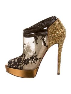 imitation louis vuitton shoes - 1000+ images about Christian Louboutin shoes on Pinterest | Red ...