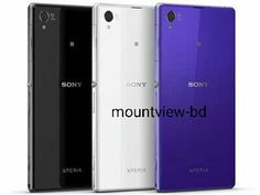 10 Best Sony Xperia images | Sony xperia, Coupon, Coupons