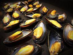 Bouillabaissea ja Kalasoppaa Eggplant, Seafood, Vegetables, Sea Food, Vegetable Recipes, Veggie Food, Eggplants, Veggies, Branches