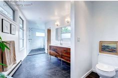 230 Bellevue Dr, Boulder, CO 80302 - Zillow
