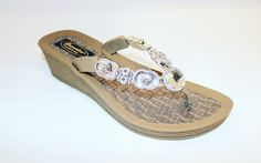 GRANDCO SANDALS- 27904 Espadrilles, Sandals, Shoes, Fashion, Espadrilles Outfit, Moda, Shoes Sandals, Zapatos, Shoes Outlet