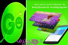 تمام لوحة المفاتيح العربية Tamam Arabic Keyboard استمتع بأفضل المشاعر الشخصية مع أكثر من 1000 رمز تعبيري وموضوع وخلفية لوحة مفاتيح! استمتع… Arabic Keyboard, Boards, Wallpaper, Planks, Wallpapers