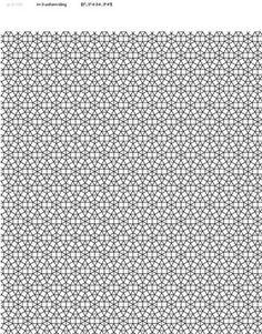 grid index - Carsten Nicolai