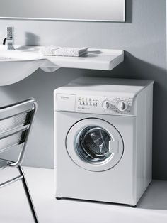 Top 5 lavatrici slim 33 cm recensioni, offerte, guida all