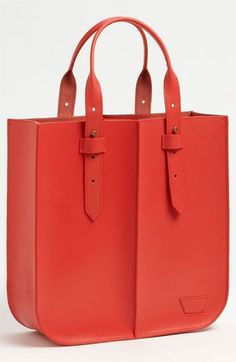 IIIBeCa by Joy Gryson 'Greenwich Street' Tote available at #Nordstrom