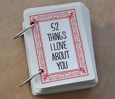 Un cadeau qui fait appel aux cinq sens, une jar à rendez-vous ou encore un mug personnalisé, voilà quelques idées qui risquent de faire plaisir à son chéri pour la Saint-Valentin.
