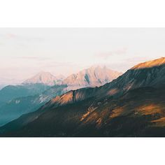#explorecransmontana by Dominique Lags