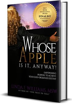 """----- 🌟FREE eBOOK GIVEAWAY: CELEBRATING THE LITERARY EXCELLENCE AWARD -----  For the next 48 Hours (or while supply lasts) I am Giving Away """"Whose Apple is it, Anyway!""""   🌟FREE🌟 to all takers.  🔯GET YOUR FREE COPY HERE. https://amzn.to/2khv2Xd"""