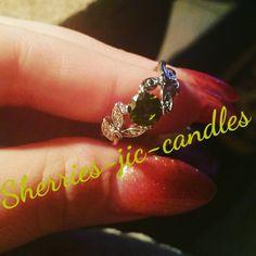 http://ift.tt/20qU02s #SherriesJicCandles