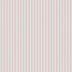 A rather grand stripe to bring a touch of elegance to any room. This is another incredibly versatile wallpaper by Alice & Paul which complements many others in the range.
