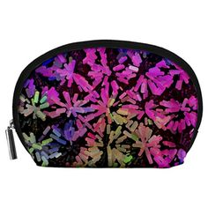 Artistic+Cubes+5+Accessory+Pouches+(Large)++Accessory+Pouch+(Large)