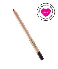 Milani Eyeliner Pencil. Doesn't smudge, long-lasting, well pigmented. $3.99