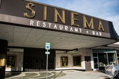 Sinema Nashville Restaurant-2