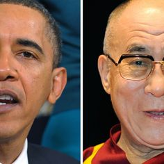 Next week will likely bring the first joint public appearance of a prominent duo: President Obama and the Dalai Lama. Both are expected to appear Feb. 5 at the National Prayer Breakfast, the annual event that