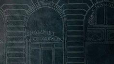 Chaumet extends impact of house museum via interactive exhibit