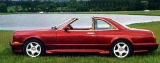 1999 Bentley Continental SC, Sedanca Coupe Bentley Auto, Bentley Rolls Royce, Rolls Royce Cars, Bentley Continental R, Jaguar E Typ, Rich Cars, Bentley Mulsanne, Convertible, Automotive Design