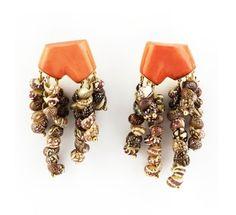 belmacz earrings