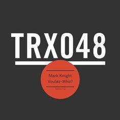 Dark Moon EP from Toolroom Trax on Beatport Dark Moon, Electronic Music, Soundtrack, Knight, Watch, Clock, Bracelet Watch, Clocks, Cavalier