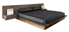 Check out the deal on Vienna Way Bed at Eco First Art