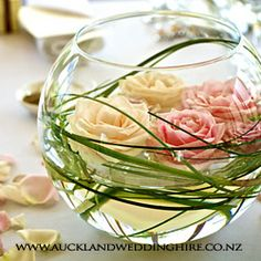 Wedding hire, decor, props, vases, vintage accessories, candles, DIY centerpieces for weddings and events, North Shore and Auckland