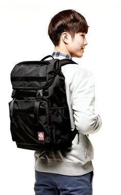 The Earth - New Disaster Backpack - Laptop 15""