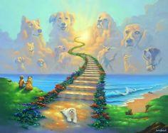 Hondenhemel