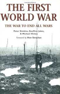 25 best 2014 non fiction reading project world war 1 images on raging for over 4yrs across the tortured landscapes of europe africa middle east first worldworld warthe fandeluxe Choice Image