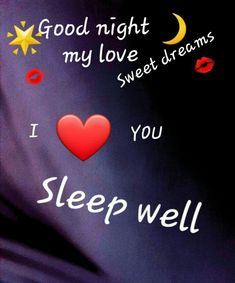 Latest 121 Good night love images in HD Romantic Good Night Messages, Good Night Quotes Images, Good Morning Love Messages, Good Morning Quotes, Morning Msg, Good Night Love You, Good Night Prayer, Good Night Blessings, Good Night Image