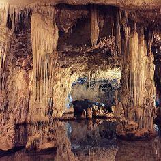grotte-di-nettuno-alghero