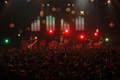 [Champagne]2014/1/13 Welcome![Champagne]LIVE終了!!感無量です。みなさんありがとうございました!感想聞かせてください!!写真はRUN AWYの[Champagne] #スペシャ Welcome, Concert, Concerts