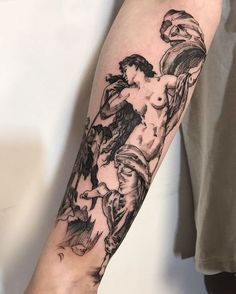 Amazing Small Forearm Tattoo Ideas Tribal Forearm Tattoos For Men – Manly Forearm Band Tattoos For Men – Awesome Forearm Tattoo Designs Fine Line Tattoos, Body Art Tattoos, New Tattoos, Cool Tattoos, Tatoos, Dream Tattoos, Small Forearm Tattoos, Forearm Tattoo Design, Small Tattoos