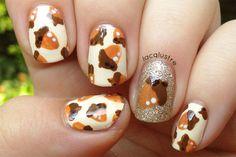 acorns!