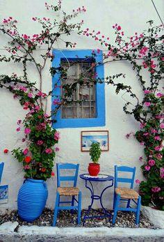 Greece...so lovely