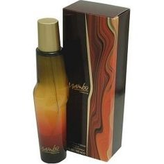 Liz Claiborne Mambo Cologne Spray 3.4 oz by Liz Claiborne. $16.99. Size: 3.4 OZ. Mambo for men is an Oriental fougere fragrance launched in 2001. The nose behind this fragrance is Carlos Benaim. Top notes are lime lavender bergamot and lemon verbena; middle notes are rose caraway orange blossom patchouli cinnamon lily-of-the-valley cedar and geranium; base notes are sandalwood patchouli musk and balsam fir.