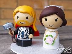 Image result for aquaman cake fondant cake toppers