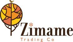 Zimame Trading Co