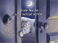 Wünsche all meinen FB Freunden auch eine Gute Nacht und süße Träume - http://guten-abend-bilder.de/wuensche-all-meinen-fb-freunden-auch-eine-gute-nacht-und-suesse-traeume-11/