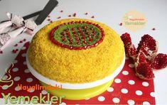 sarı-pasta