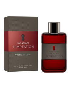 70+ ideas de Fragancias Hombre en 2020   fragancia, perfumes