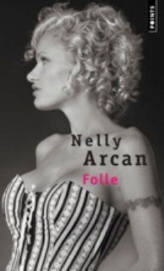映画『ネリー・アルカン 愛と孤独の淵で』公式サイト