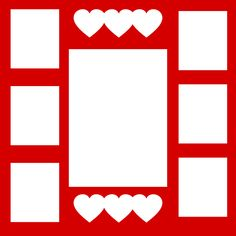 Couple Scrapbook, Scrapbook Frames, Scrapbook Templates, Wedding Scrapbook, Scrapbook Embellishments, Disney Scrapbook, Scrapbook Page Layouts, Travel Scrapbook, Scrapbook Paper Crafts